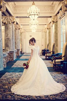 Jessie Alexis Photography: Salt Lake Temple Wedding JSMB pictures on the Mez! This will be me someday :)