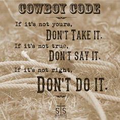 Cowboy Name Generator | Cowboy Up! | Pinterest | Cowboys ...
