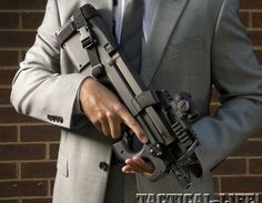 SBR-Gun-p90
