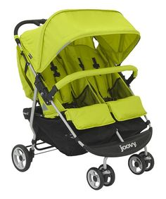 23 Best Baby Travel Systems Images Travel System