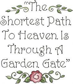 garden quotes Garden design, post project 4459205787 for that amazing garden. - garden quotes Garden design, post project 4459205787 for that amazing garden.