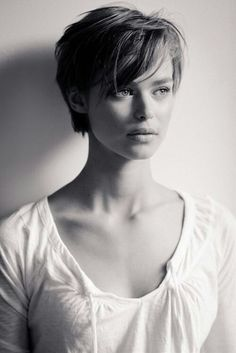 Bellezza femminile