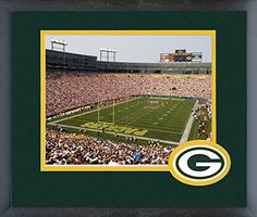 Jerseys NFL Wholesale - 1000+ ideas about Green Bay Packers Colors on Pinterest | Green ...