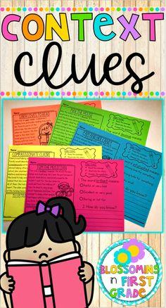 Writing Checklist - Narrative