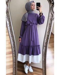 Fashion Dresses Party Rocks Source by salmayousief outfits hijab Hijab Fashion Summer, Modest Fashion Hijab, Modern Hijab Fashion, Hijab Fashion Inspiration, Abaya Fashion, Muslim Fashion, Fashion Dresses, Fashion Fashion, Party Fashion