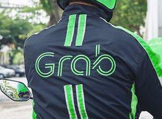 Hp Android, Motorcycle Jacket, Dan, Sports, Internet, Moto Jacket, Sport, Biker Jackets