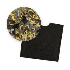 Have you seen? Kappa Alpha Theta Button Mirror Shop http://manddsororitygifts.com/products/kappa-alpha-theta-button-mirror