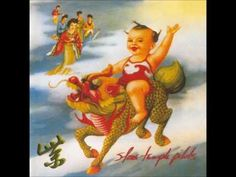 "Stone Temple Pilots ""Purple"" (FULL ALBUM) - YouTube"