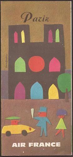 Air france old vintage rare edition paris map brochure in slovenian Air France 1959 Paris map brochure Air France, Vintage Travel Posters, Vintage Airline, Poster Vintage, Vintage Prints, Paris Illustration, Pub, Paris Map, Oeuvre D'art