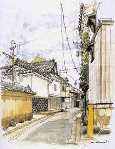2nd.geocities.jp former_policy_sundy osaka-katano-daikanyasiki.htm
