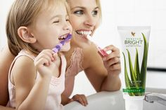 Top Oral Health Advice To Keep Your Teeth Healthy. The smile on your face is what people first notice about you, so caring for your teeth is very important. Unluckily, picking the best dental care tips migh Dental Hygiene, Dental Health, Oral Health, Dental Care, Cavities In Kids, Best Teeth Whitening, Best Dentist, Dental Services, Teeth Care