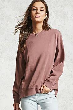29f18d229 31 Best Sweaters images