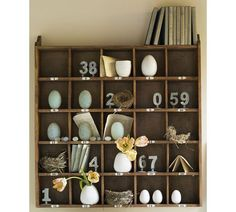 Organize It 5 Cabinets For Small Items Organizing Storage Drawers And Barn