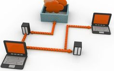 Onsite Home & Business IT Network Support Services