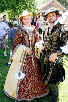 ann_and_marl.jpg From pendragon costumes.
