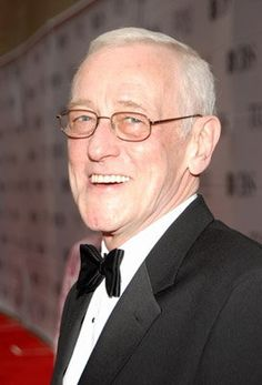 John Mahoney, born June 20, 1940.