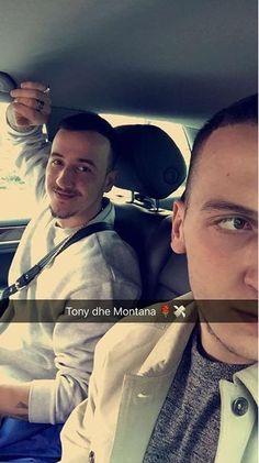Getinjo & Mozzik Tony&Montana ënëmënëmënëmënëmënëm