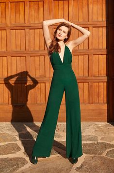 NEW M/&S BRONZE GOLD PARTY EVENING  JUMPSUIT SIZES 20 /& 22 ONLY