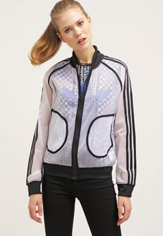 472295b338 91 Best Zalando ♥ Fashion x Sport images | Free delivery, Clothing ...