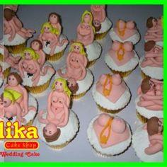 23 Best Kue Ulang Tahun Bandung Images Cake Desserts Food