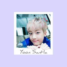 SanHa 💚💚 (Eu que fiz kk)