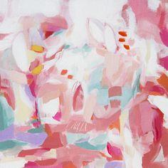 Christina Baker | Scarlet Rose
