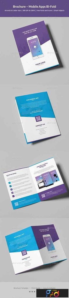 Brochure  Dentist Fold  Brochures Brochure Template And Template