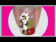 Blue Pedicure, Pedicure Soak, Shellac Pedicure, Pedicure Tips, Pedicure At Home, Manicure, Pretty Toe Nails, White Polish, Practical Gifts
