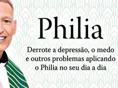PHILIA-PADRE-MARCELO-ROSSI-Derrote-a-depressao