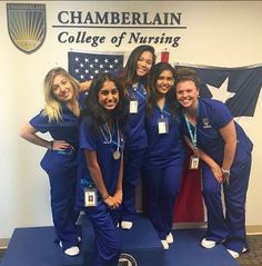 70 Best Campus Life Students Images On Pinterest Chamberlain