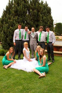 Wedding party Dream Come True, Picnic, Party, Wedding, Mariage, Weddings, Parties, Picnics, Receptions