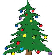 holiday clip art free christmas clip art candles printables rh pinterest com