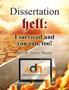 thailand dissertation