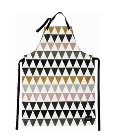 apron from Ferm Living