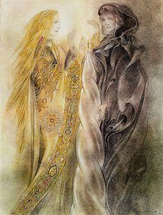 The-Silence.Sulamith Wulfing