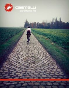 Castelli - Best of Winter 2013