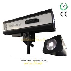 Litewinsune 330W LED Spot Follow Lighting Performace Stage Lighting