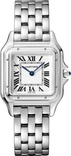 42d5665b23a 20 Best The Return of an Icon  Panthère de Cartier images