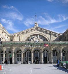 File:Gare de d'Est Paris 2007 a1.jpg
