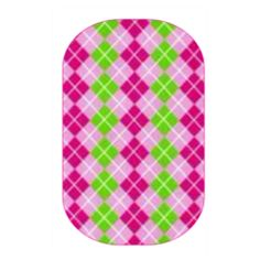 Vested | Jamberry  #CandiedJamsCustomDesigns #jamberry #NAS #nailwraps #jamberrynails #nailpolish #nailsoftheday #nailsofinstagram #nailstagram #pretty #cute http://tinyurl.com/pwfd6ac