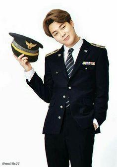 jimin in suite uniform Park Ji Min, Bts Jimin, Bts Bangtan Boy, Mochi, Busan, Foto Bts, Jikook, Namjoon, Hoseok