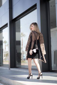 vestido negro con transparencia (black&leo_2)