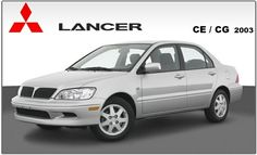 mitsubishi magna verada 2002 repair service manual