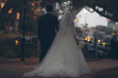 The golden hour for photography | Perfect Wedding Photos | Kat Stanley Photography