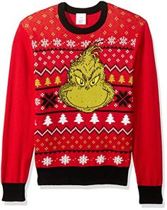 a20df76217 15 Best Ugly Christmas Sweaters images | Christmas sweaters ...