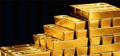 Leggi questo articolo sul nostro sito:  Oro puro: quali sono le caratteristiche?