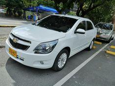 Chevrolet Cobalt, Html, Wallpaper, Car, Colombia, Automobile, Wallpapers, Autos, Cars