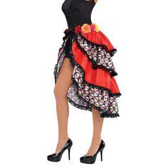 Day Of The Dead Costume Dress, Dress Up, Bodycon Dress, Halloween Costume Shop, Halloween Kostüm, Vintage Halloween, Halloween Makeup, Vikings Halloween, Halloween Sewing