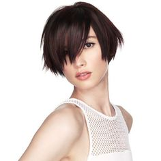 The #TransientGraduation hair cut featuring in TONI&GUY's Future Foundation collection  #iconichaircuts #toniandguyeducation #futurefoundation #toniandguyacademy #classichaircut #colour #hairdressingeducation
