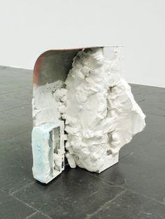 Thea Djordjadze, Untitled 2009